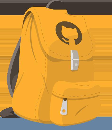 PopSQL is part of the GitHub Student Developer Pack